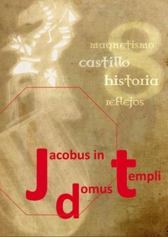 jacmecartel